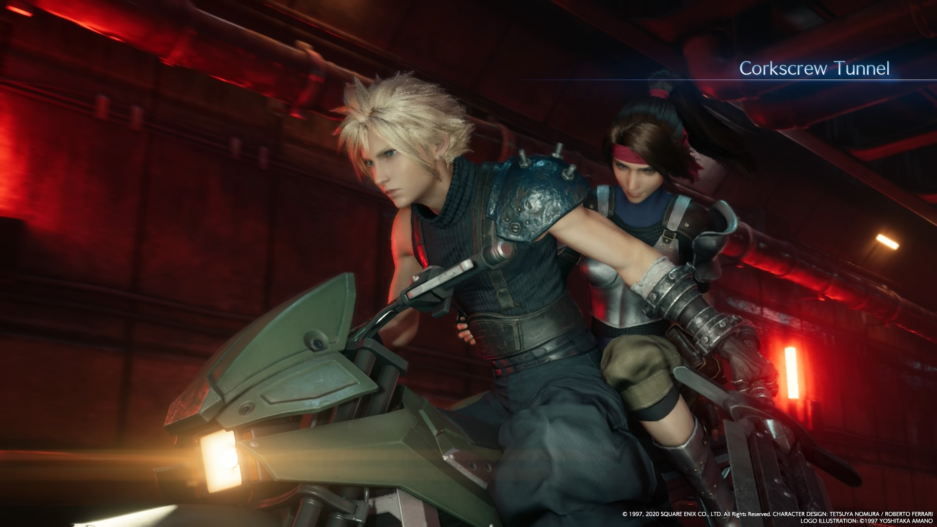 FINAL FANTASY VII REMAKE_20200609071530_1.jpg
