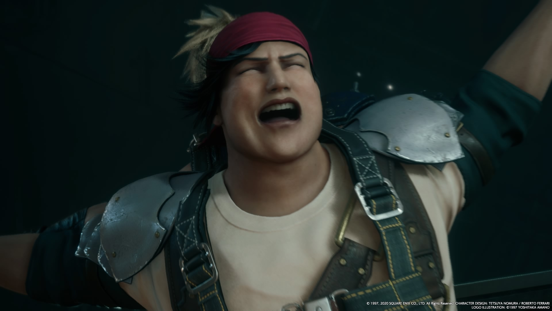 FINAL FANTASY VII REMAKE_20200609081855_1.jpg