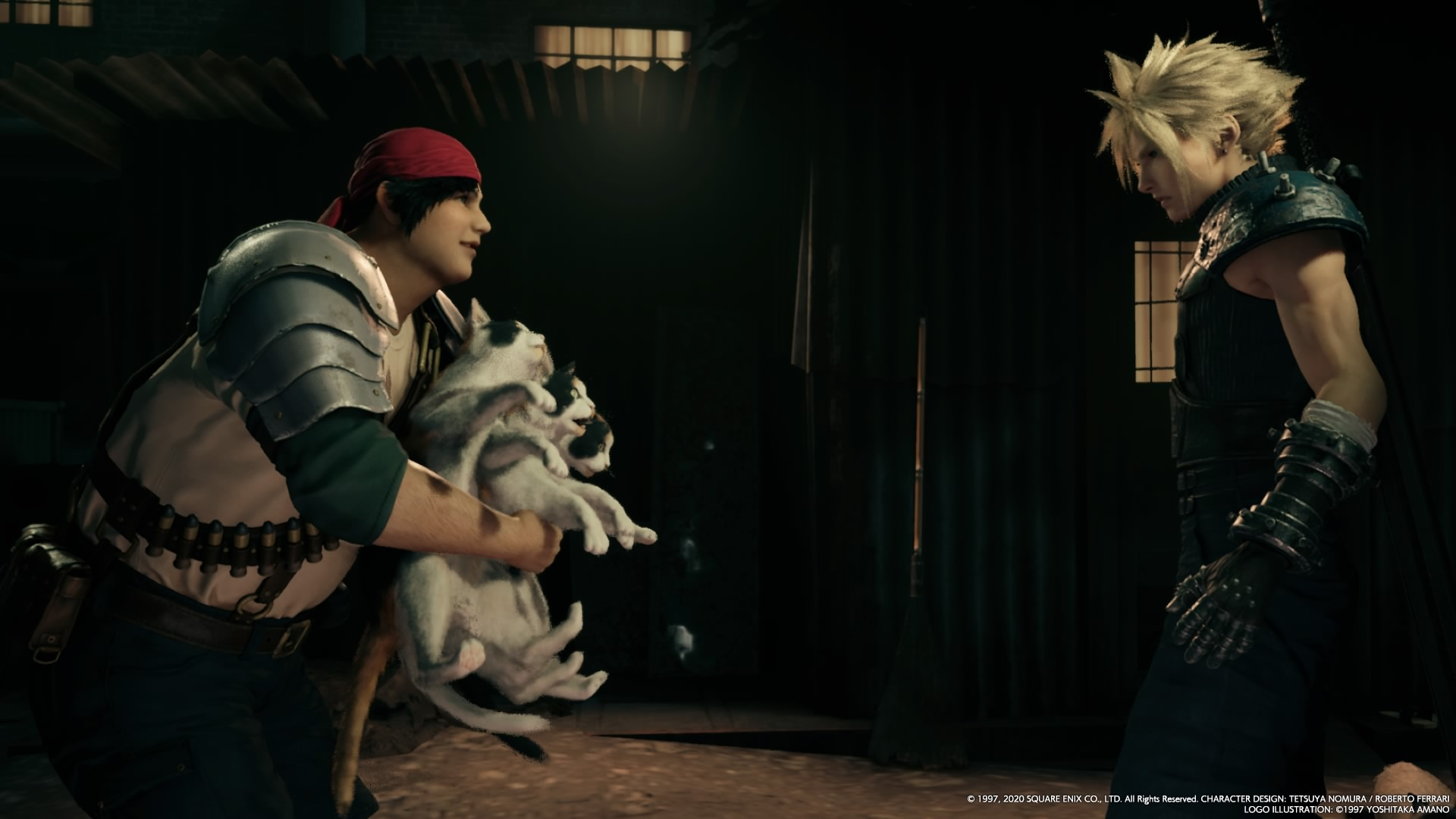FINAL FANTASY VII REMAKE_20200609082305_1.jpg