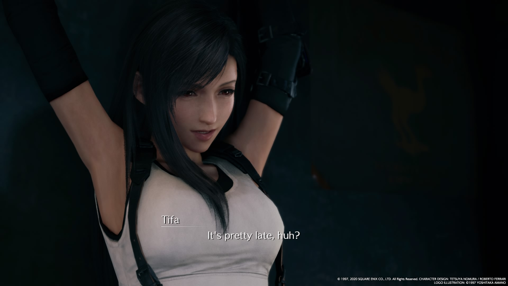 FINAL FANTASY VII REMAKE_20200609082807_1.jpg