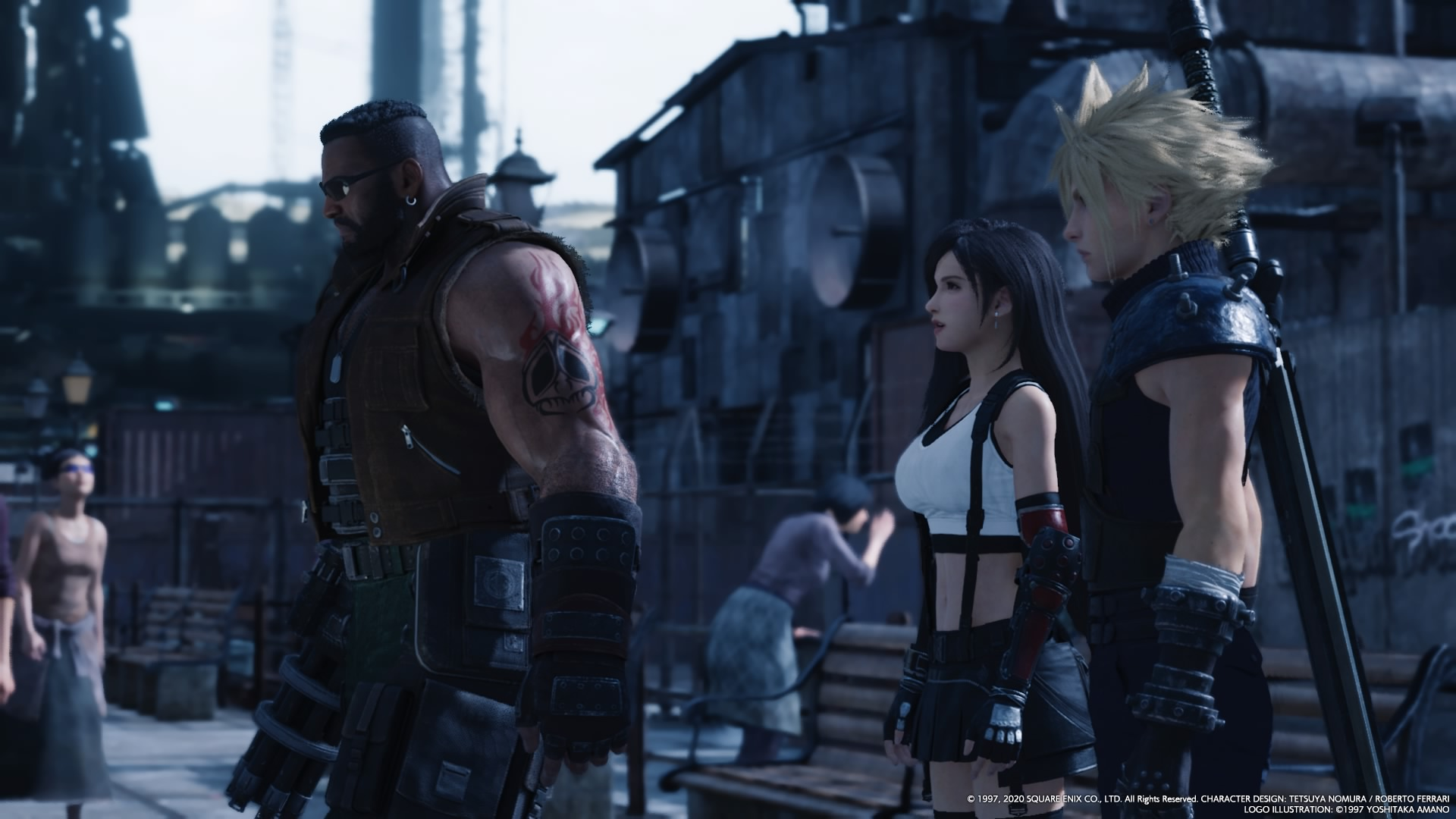 FINAL FANTASY VII REMAKE_20200609085025_1.jpg