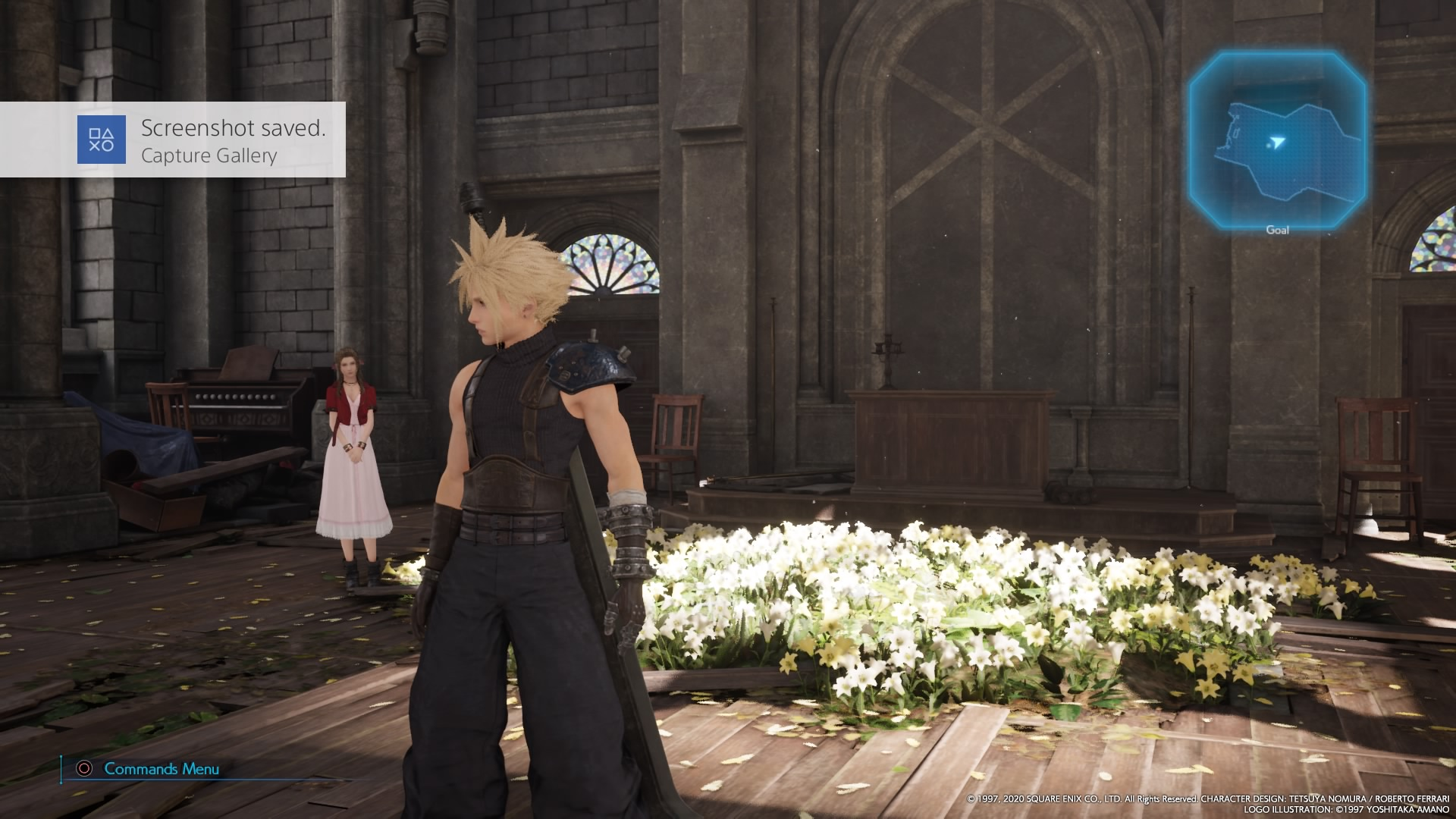 FINAL FANTASY VII REMAKE_20200611074350_1.jpg