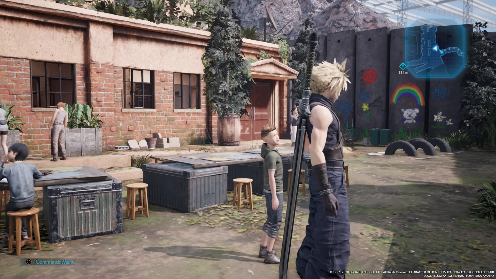 FINAL FANTASY VII REMAKE_20200611084330_1.jpg