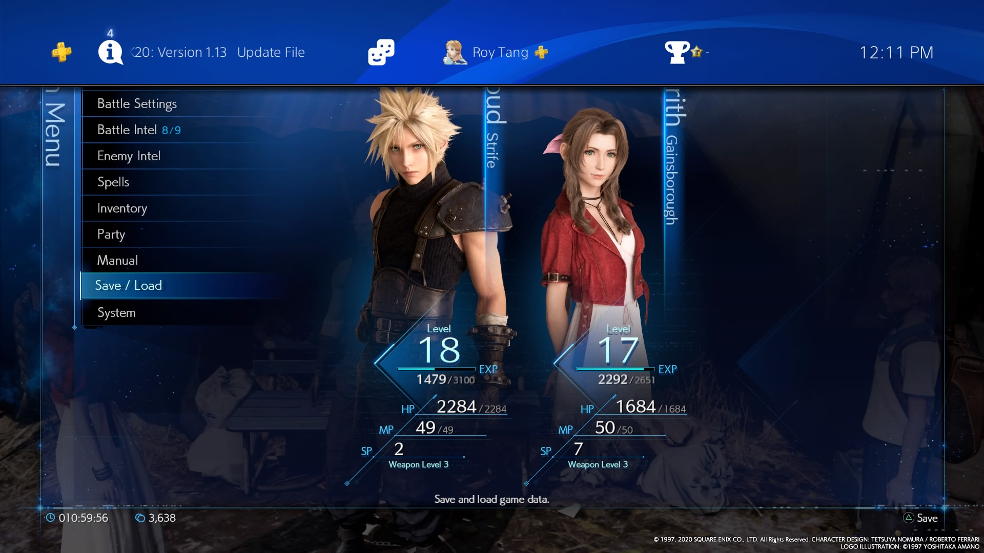 FINAL FANTASY VII REMAKE_20200611121151_1.jpg