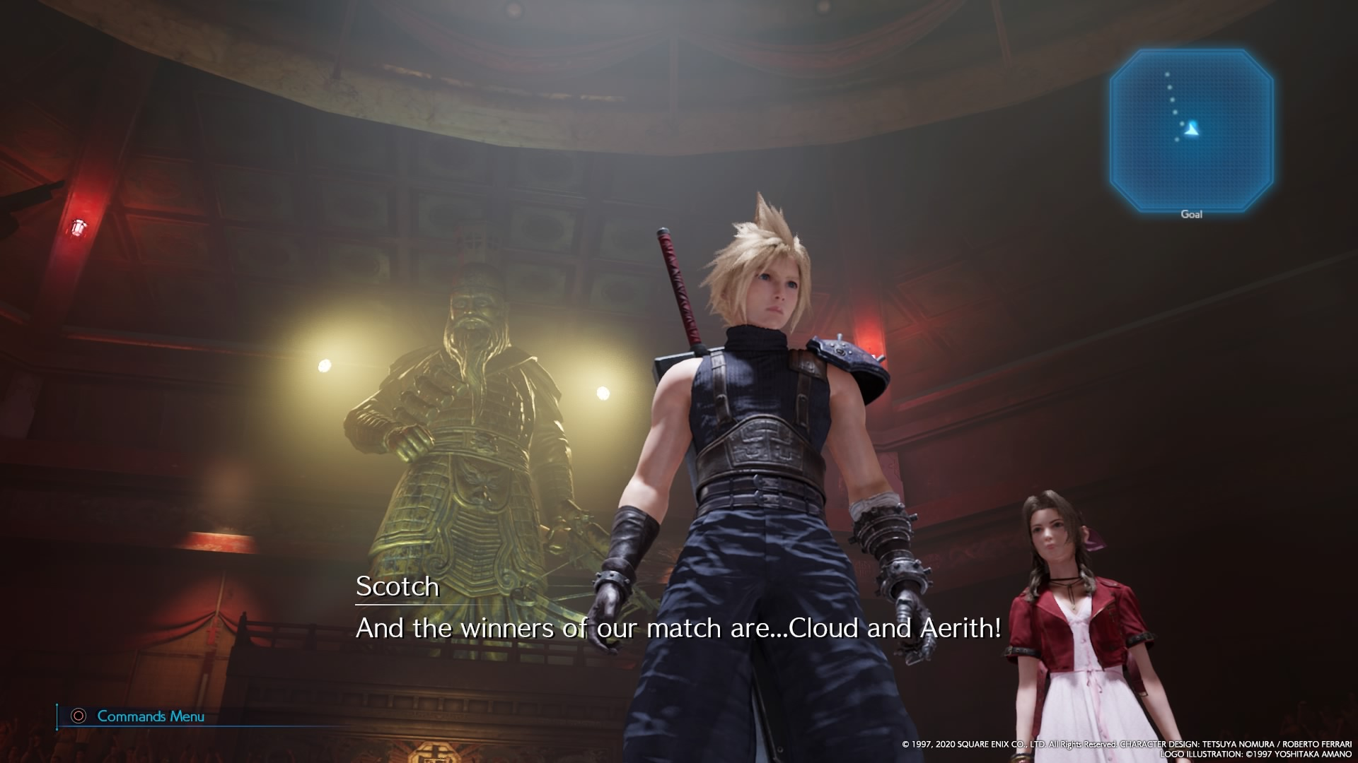 FINAL FANTASY VII REMAKE_20200615123751_1.jpg