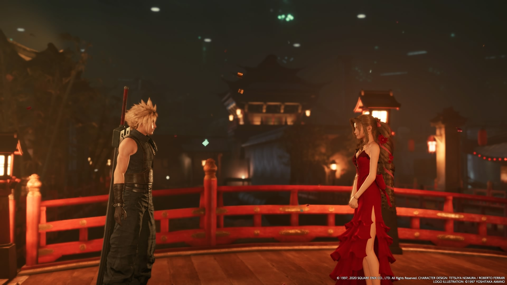 FINAL FANTASY VII REMAKE_20200616084017_1.jpg