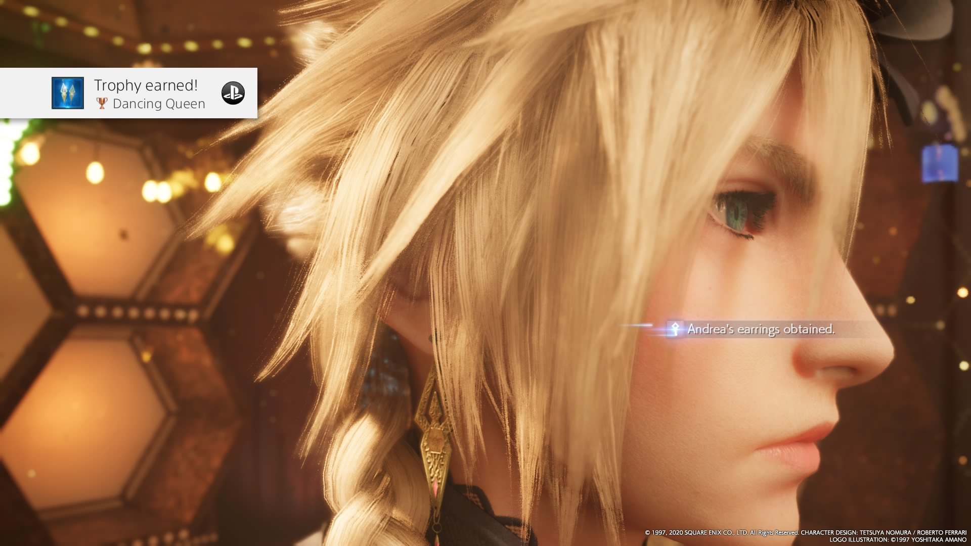 FINAL FANTASY VII REMAKE_20200616085100_1.jpg