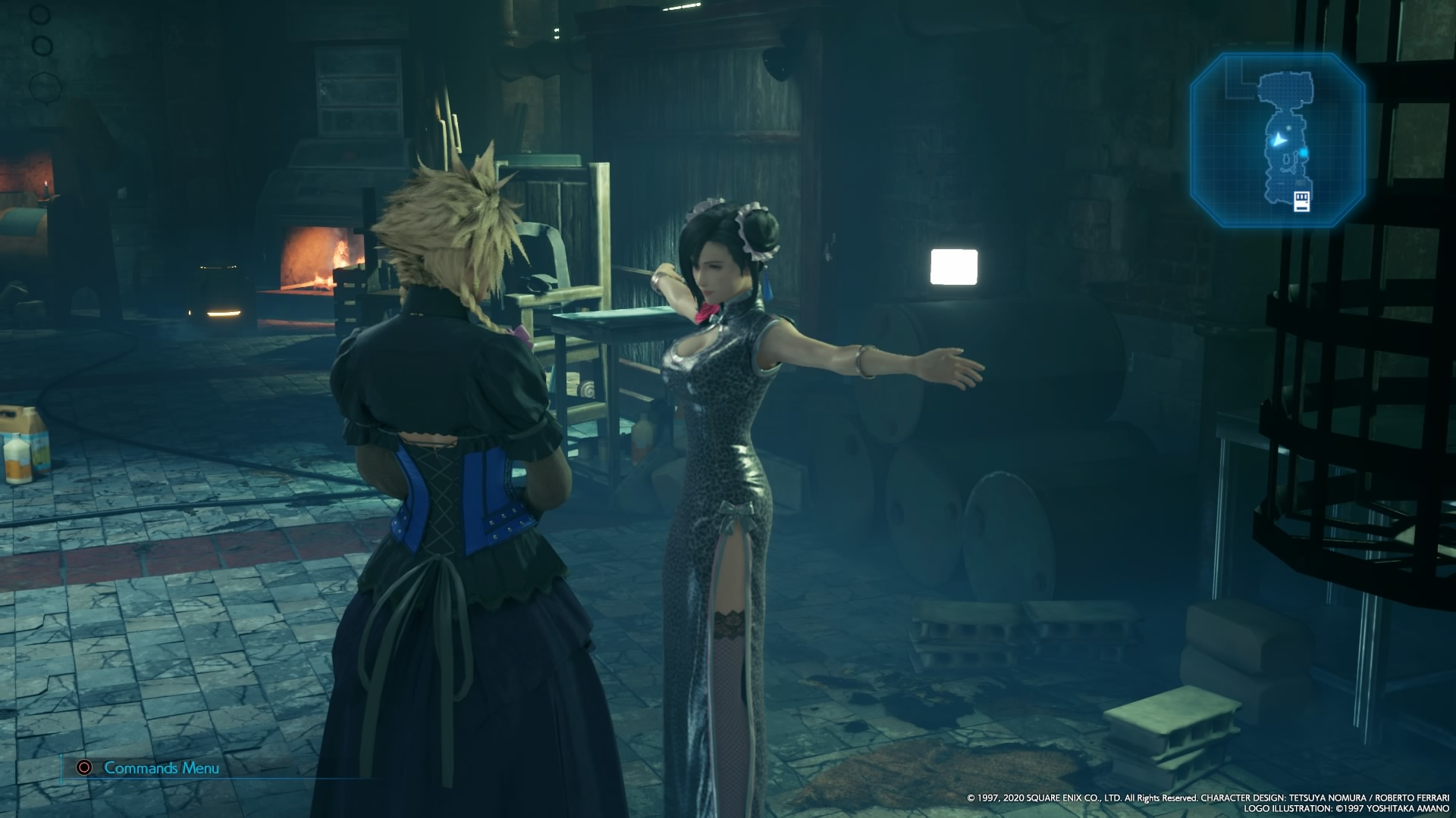 FINAL FANTASY VII REMAKE_20200616090153_1.jpg