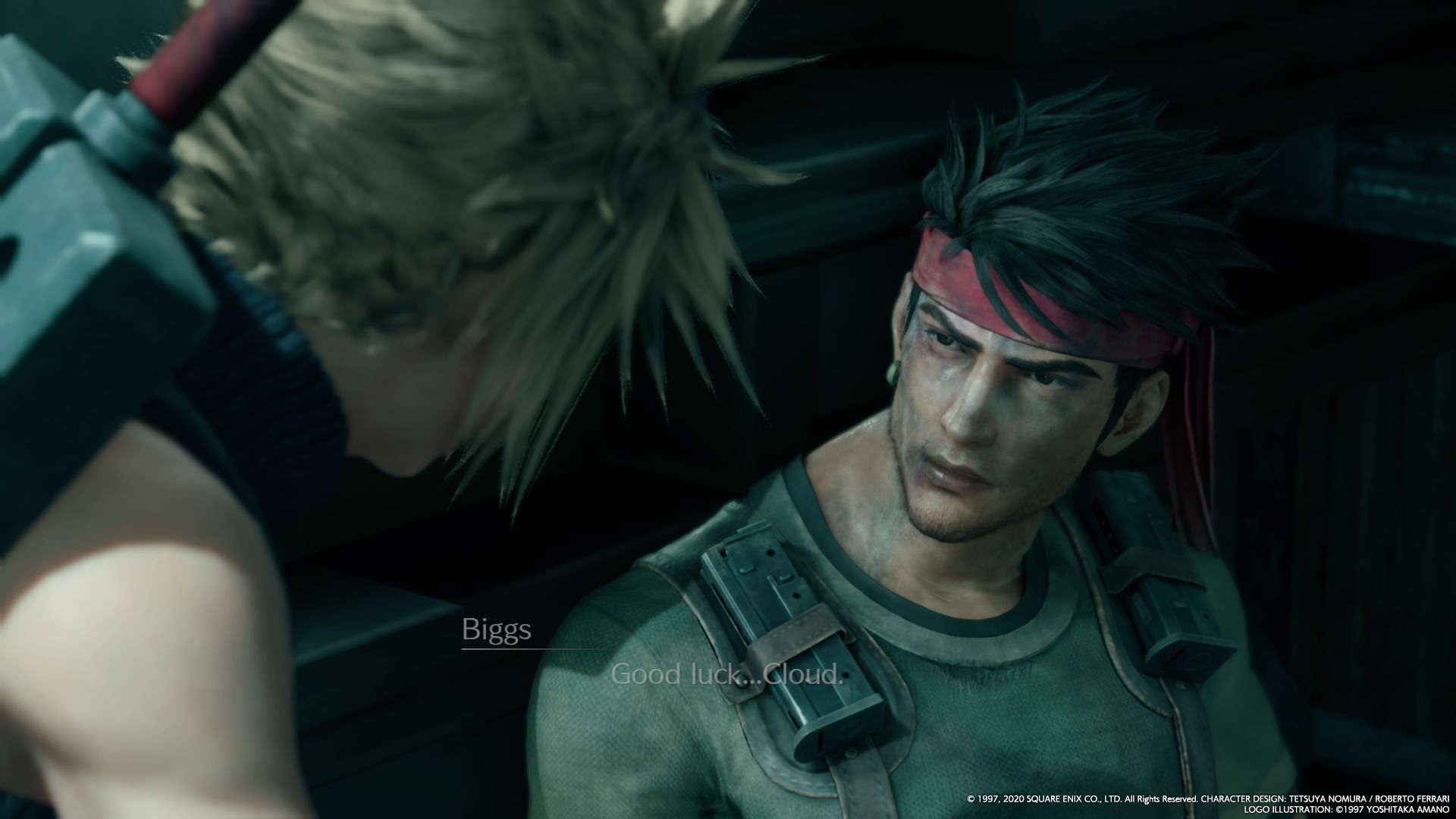 FINAL FANTASY VII REMAKE_20200617120323_1.jpg