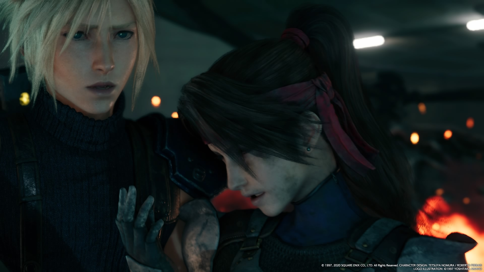 FINAL FANTASY VII REMAKE_20200617124012_1.jpg