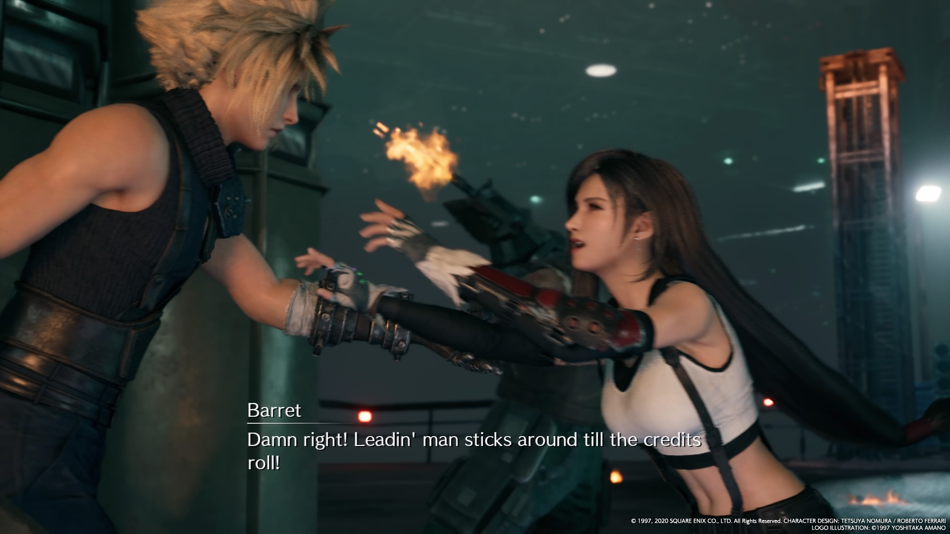 FINAL FANTASY VII REMAKE_20200617124416_1.jpg