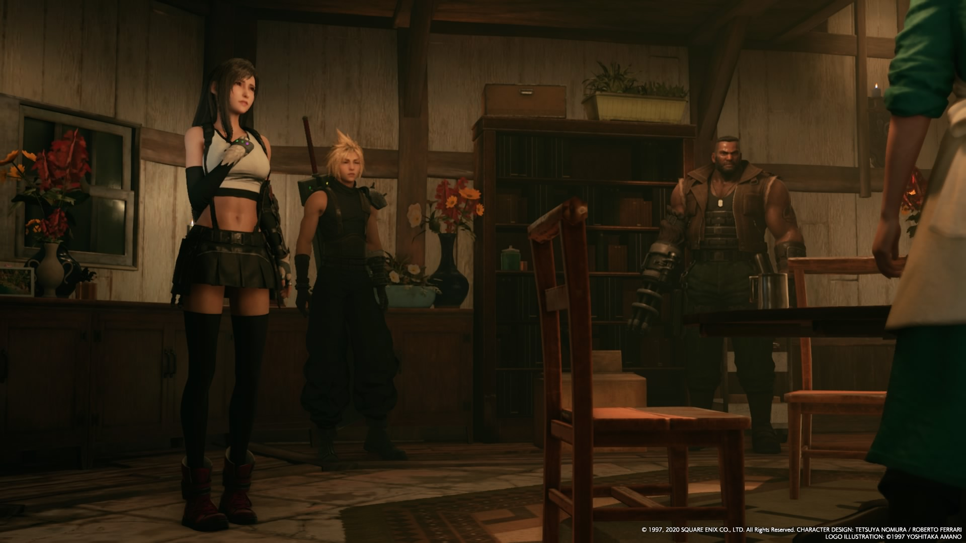 FINAL FANTASY VII REMAKE_20200617131707_1.jpg