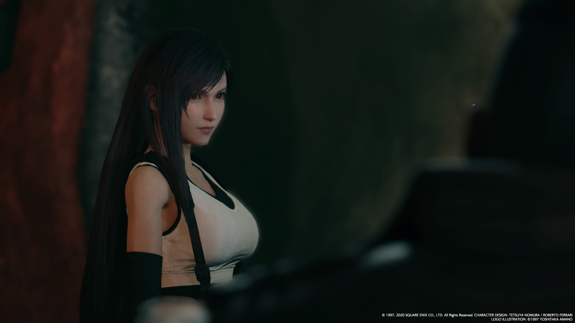 FINAL FANTASY VII REMAKE_20200617140429_1.jpg