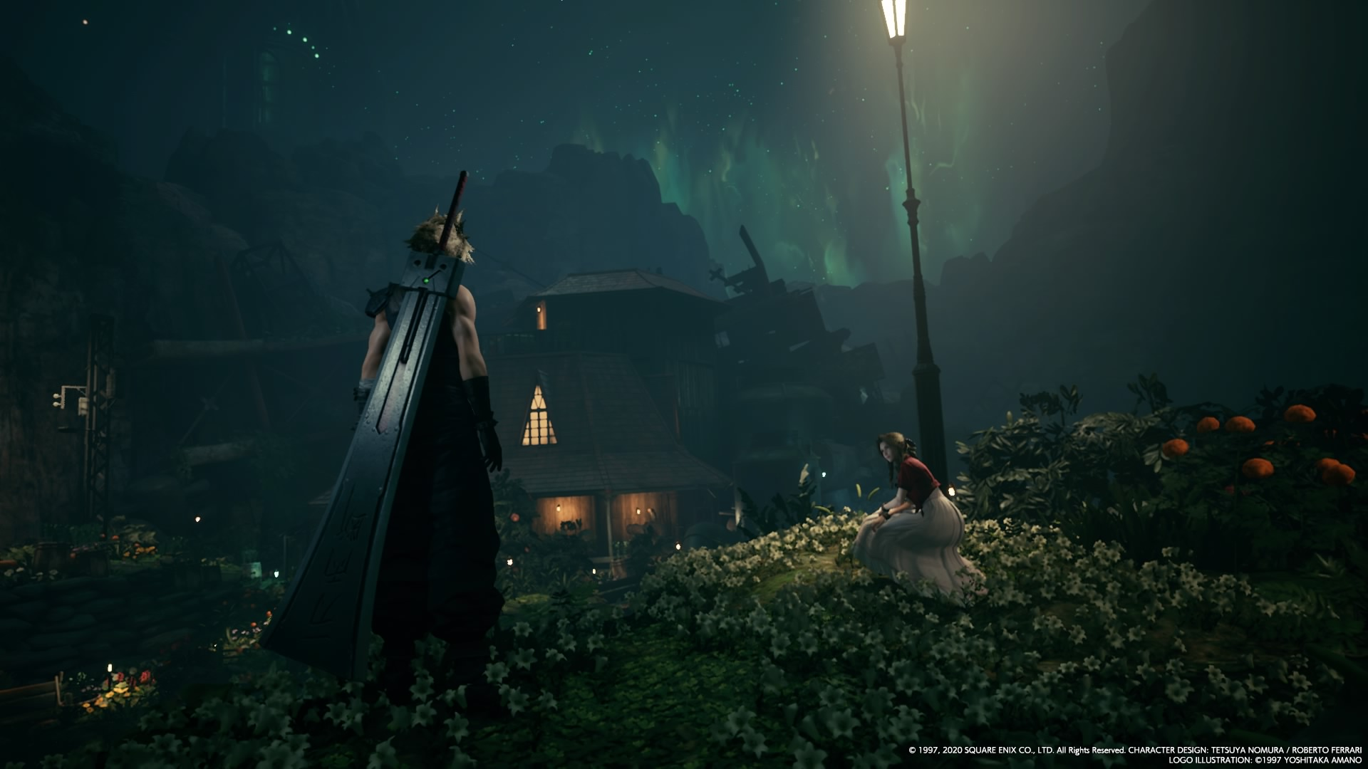FINAL FANTASY VII REMAKE_20200617144942_1.jpg