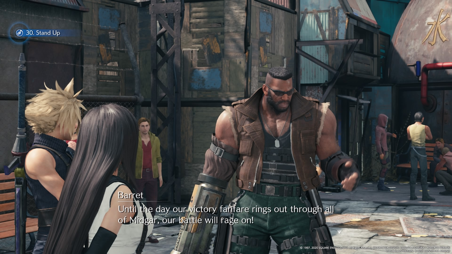 FINAL FANTASY VII REMAKE_20200618133901_1.jpg