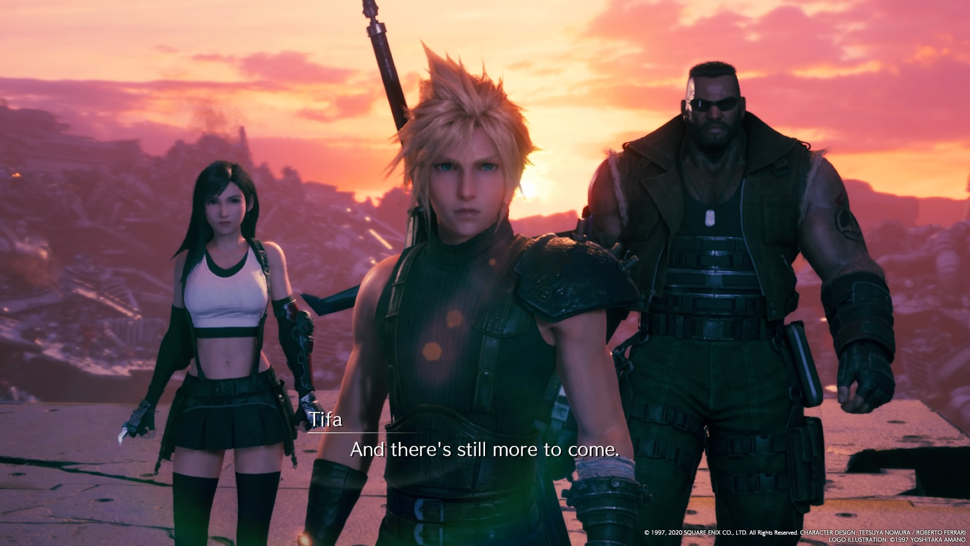 FINAL FANTASY VII REMAKE_20200621141134_1.jpg