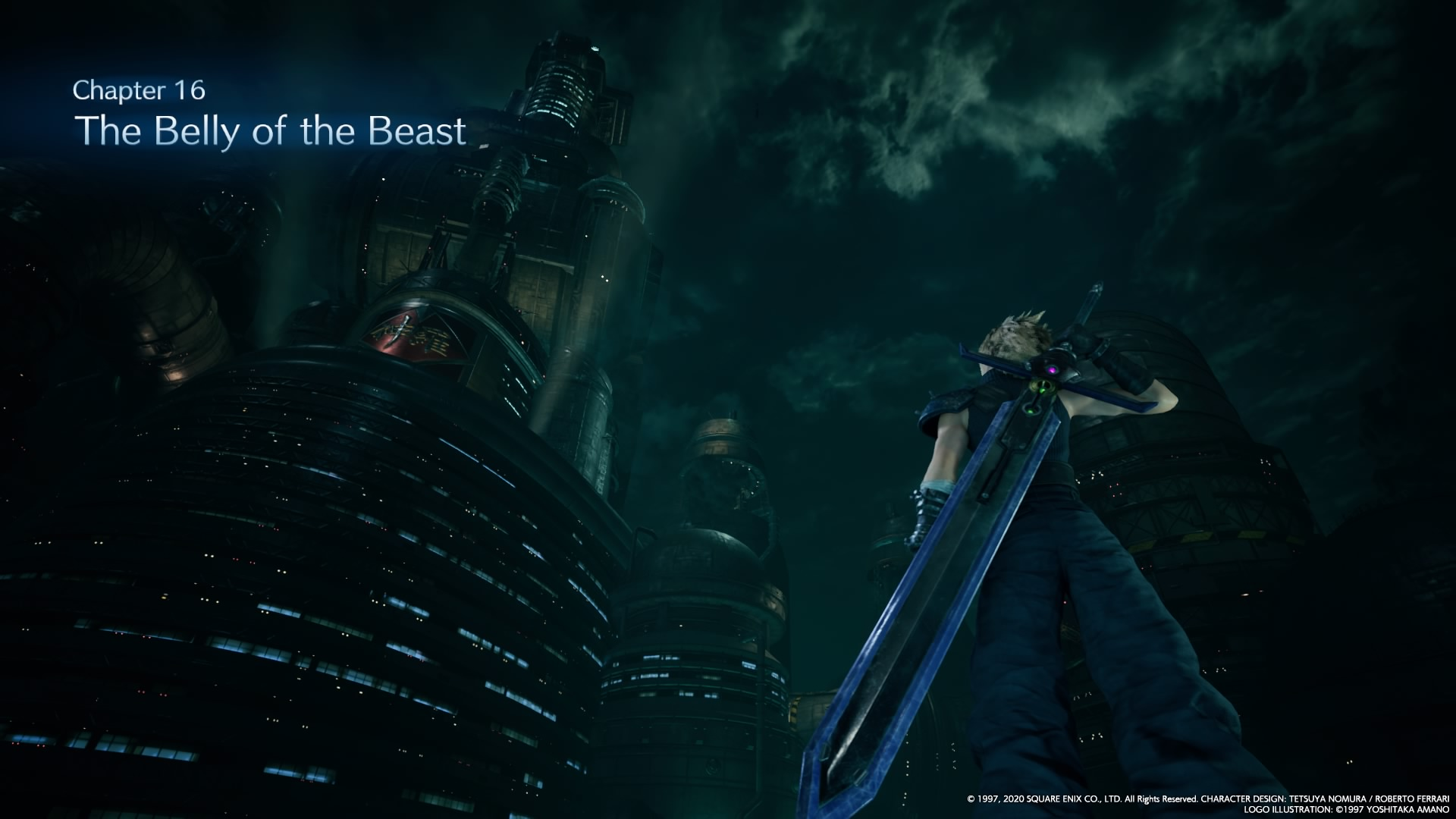 FINAL FANTASY VII REMAKE_20200621141228_1.jpg