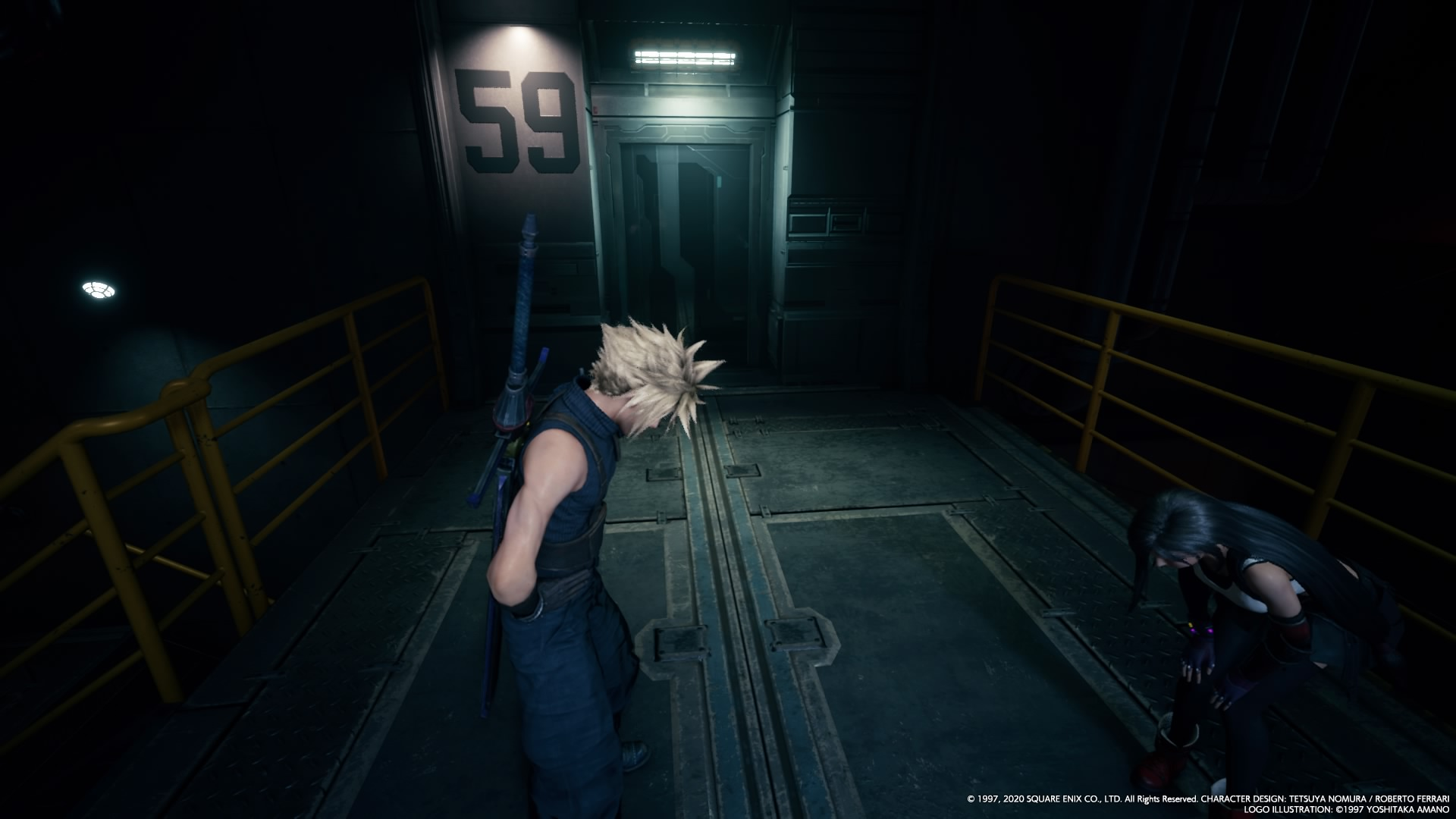 FINAL FANTASY VII REMAKE_20200621150300_1.jpg