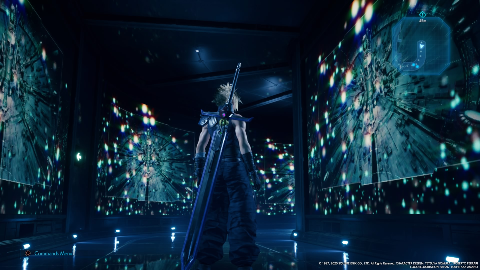 FINAL FANTASY VII REMAKE_20200622082307_1.jpg