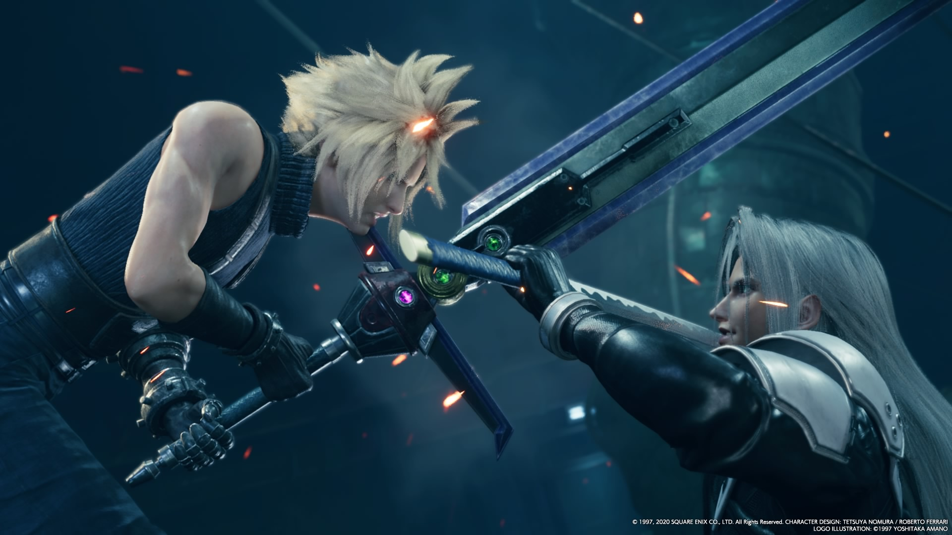 FINAL FANTASY VII REMAKE_20200622222135_1.jpg