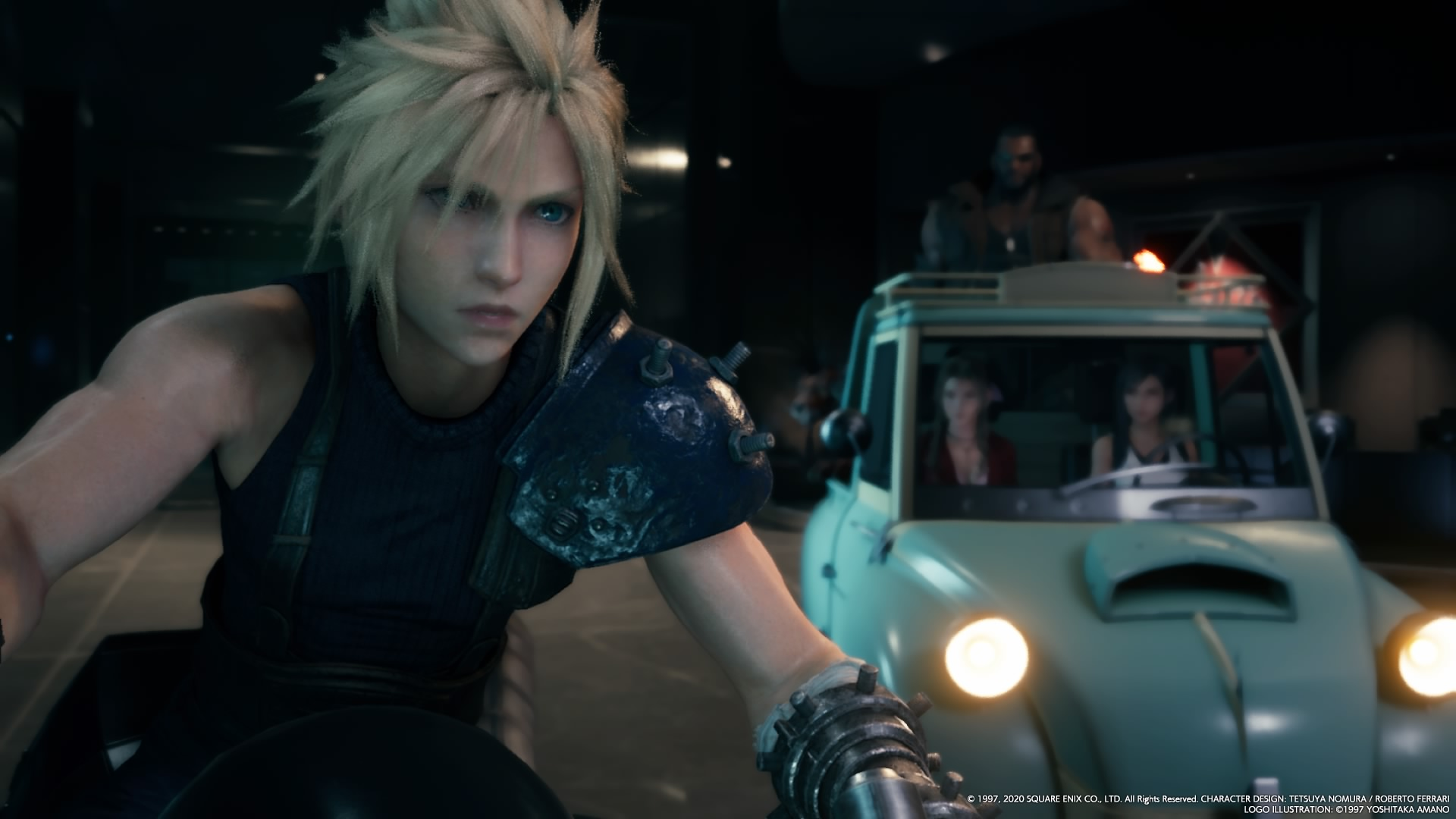 FINAL FANTASY VII REMAKE_20200623132702_1.jpg