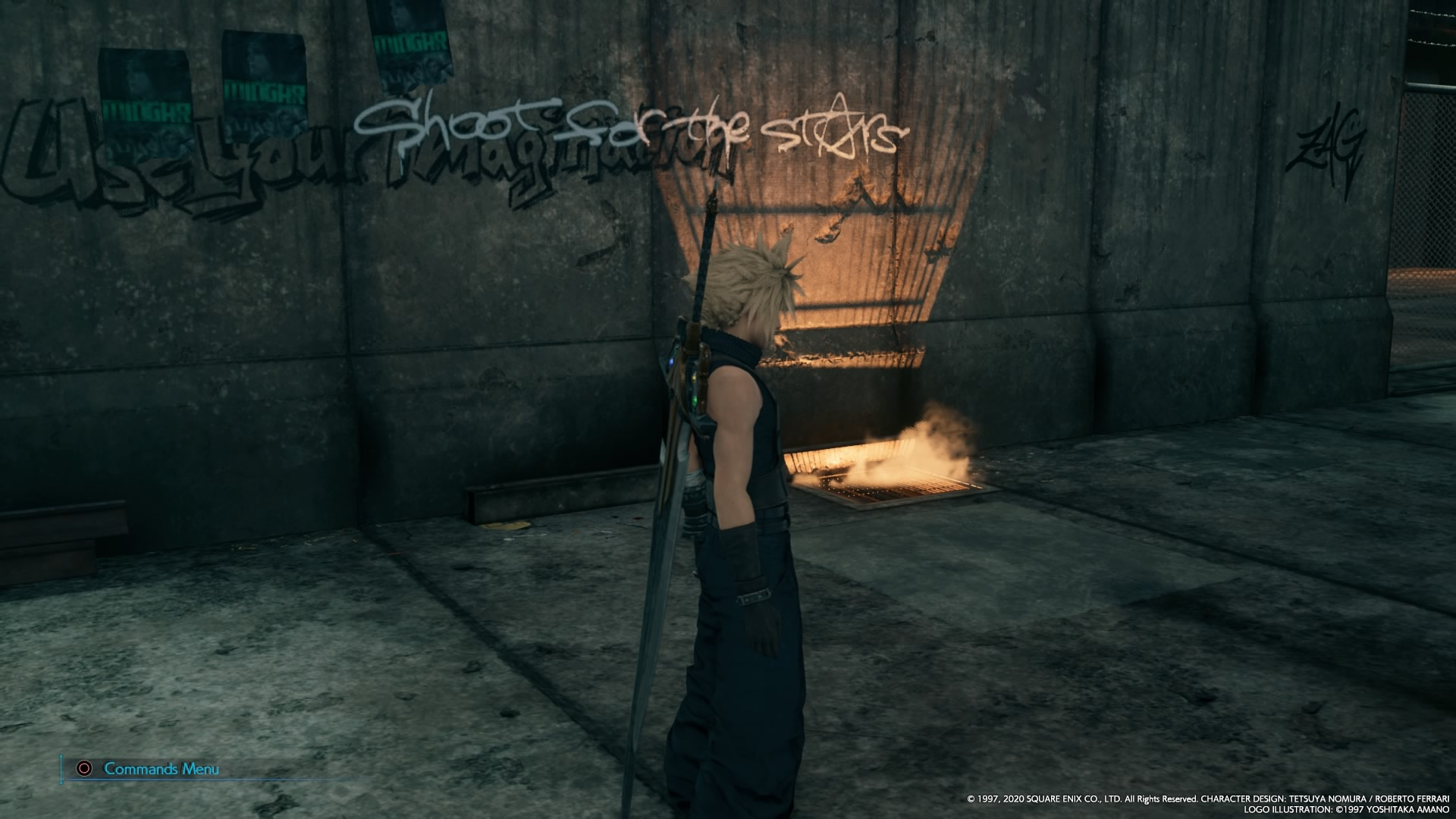 FINAL FANTASY VII REMAKE_20200629130820.jpg