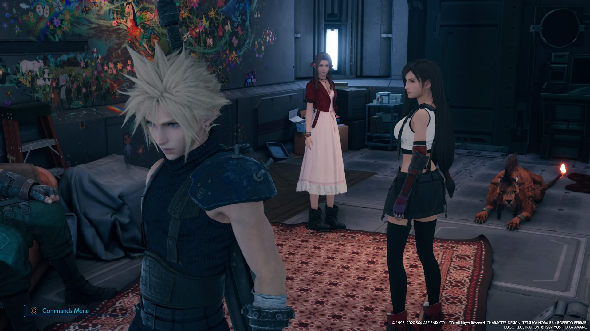 FINAL FANTASY VII REMAKE_20200702132843.jpg