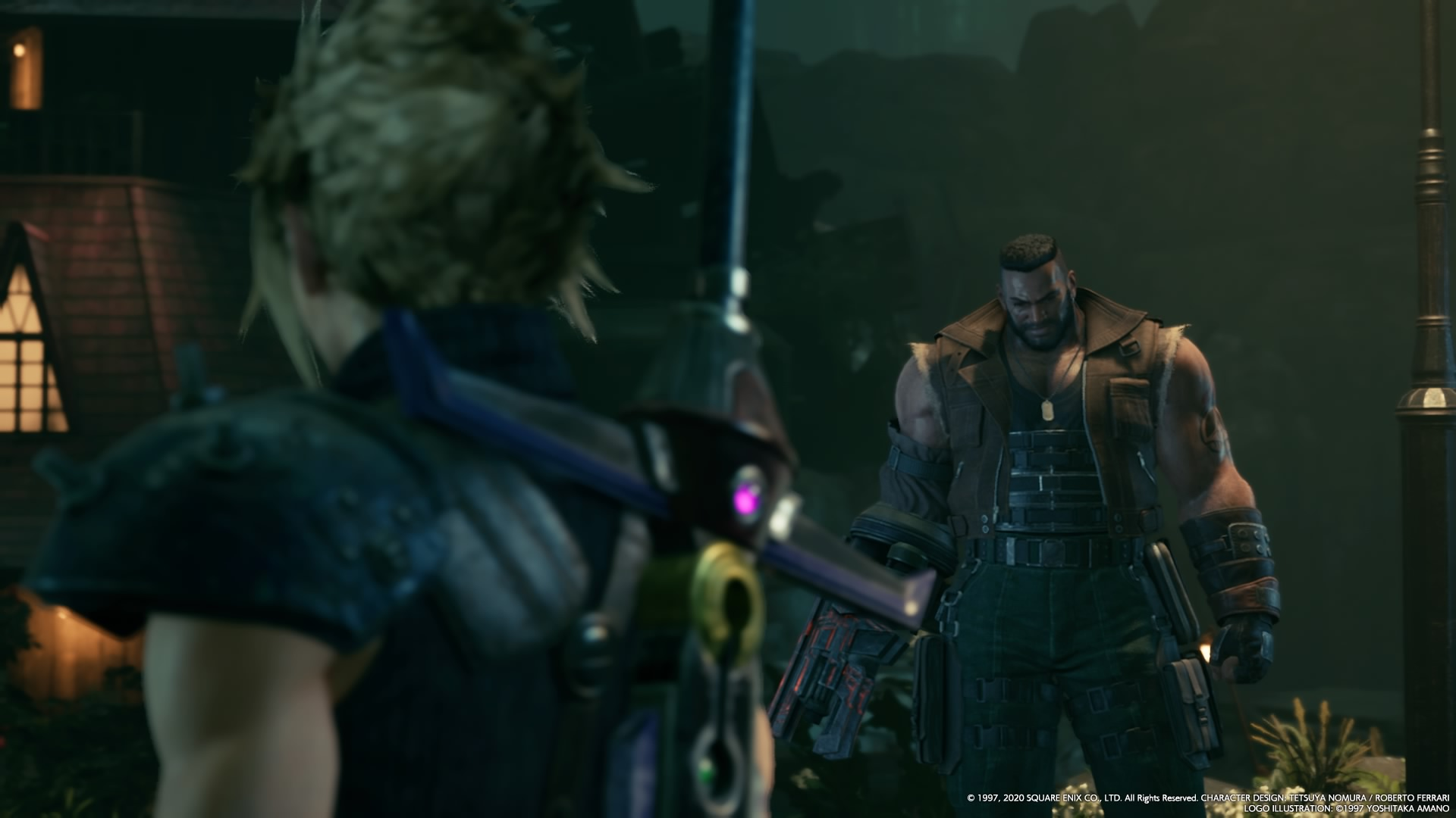 FINAL FANTASY VII REMAKE_20200713171536.jpg